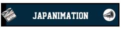 liste de films japanimation