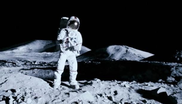 Critique : Apollo 18