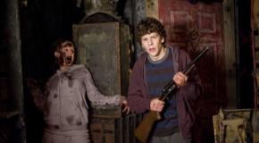 Critique : Bienvenue à Zombieland
