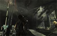 Puzzle - Tomb Raider