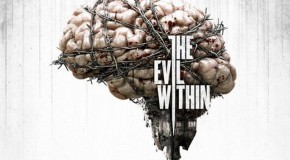 The Evil Within : le nouveau survival horror de Shinji Mikami !