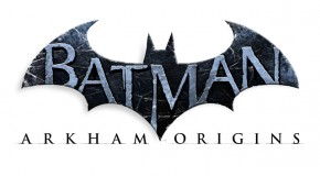 Une date de sortie annoncée pour «Batman : Arkham Origins»