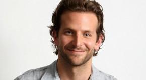 Bradley Cooper remplace Jude Law dans « Jane got a gun »