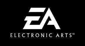 Electronic Arts se sépare de 10 % de ses employés
