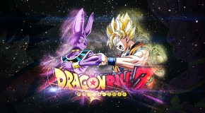 Dragon Ball Z : Battle of Gods séduit les fans de DBZ au Japon
