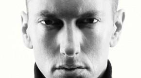 Eminem sera accompagné d'artistes invités au Stade de France