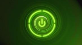 Microsoft annonce la présentation de la nouvelle Xbox pour le 21 mai