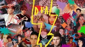 James Murphy fête les 12 ans de son label DFA