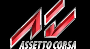 Test Assetto Corsa (PC)