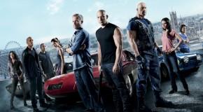 Box-Office Français : semaine du 22 au 28 mai 2013