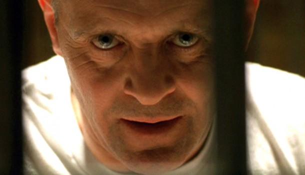 Dossier : Hannibal Lecter