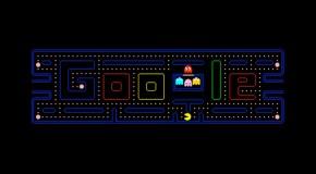 Google engage Noah Falstein, un expert du game design