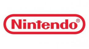 Nintendo veut sa part sur les revenus publicitaires générés sur Youtube