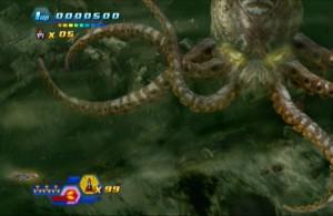 Sturmwind Dreamcast 2