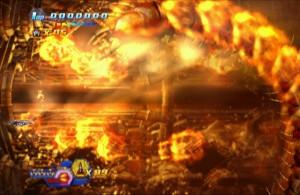 Sturmwind Dreamcast 4