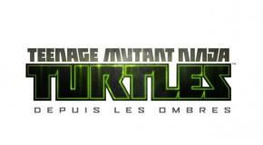 Une nouvelle vidéo pour le jeu «Teenage Mutant Ninja Turtles : Depuis les ombres»