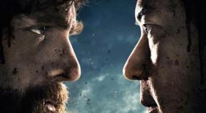 Box-Office Français : semaine du 29 mai au 4 juin 2013