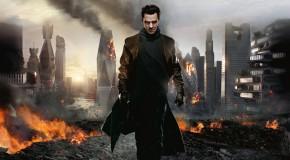 Box-Office Français : semaine du 12 au 18 juin 2013