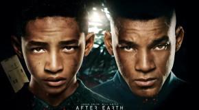 Box-Office Français : semaine du 5 au 11 juin 2013