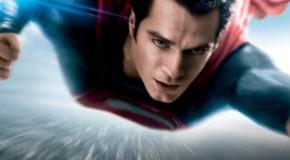 Box-Office Français : semaine du 19 au 25 juin 2013