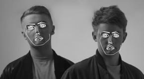 «F For You» : un clip en conditions live pour le nouveau single de Disclosure