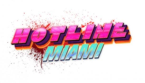 Test : Hotline Miami