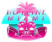 Jaquette du jeu Hotline Miami