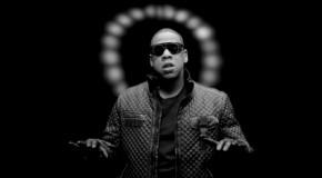 Jay-Z annonce la sortie de son nouvel album pour cet été