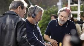Luc Besson adapte le best-seller « Malavita » de Tonino Benacquista à l'écran