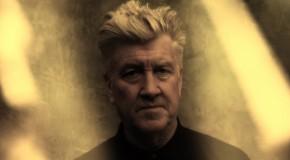 Un single en featuring avec Lykke Li pour le nouvel album de David Lynch