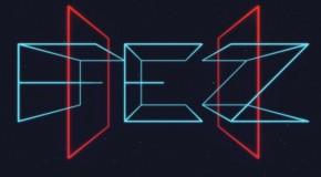 Polytron annonce FEZ 2 !