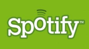 Spotify met fin à son bridage de 5 écoutes par titre