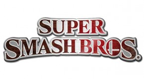 Super Smash Bros. Wii U dévoilé lors du Nintendo Direct