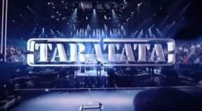 L'émission Taratata reviendra à la rentrée… sur Internet !