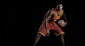 NBA Live 14 sur PS4 & Xbox One : un teaser dévoilé par Electronic Arts !