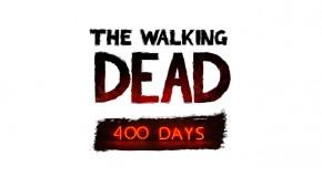 The Walking Dead 400 Days : Les premiers détails révélés par Telltale Games