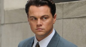 « The Wolf of Wall Street » signe le retour du duo Scorsese et DiCaprio !