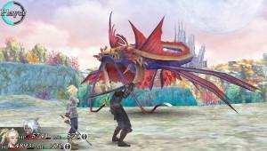 Chaos Rings Vita (5)