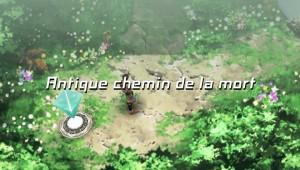Chaos Rings Vita (7)