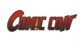 Retour sur les auteurs de comics à la Comic Con' Paris
