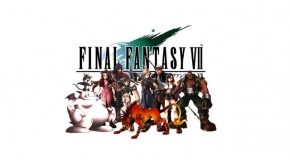 Final Fantasy VII enfin disponible sur Steam !