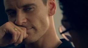 Premier teaser pour Cartel de Ridley Scott