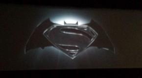 Batman sera dans Man of Steel 2 !