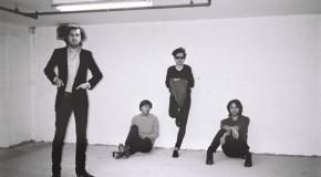 «Trying To Be Cool», le nouveau clip de Phoenix