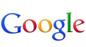 Une console de jeux Google pour la rentrée ?