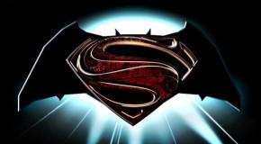 Casting : quel acteur pour le rôle de Batman dans Man of Steel 2 ?