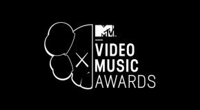 Les MTV Video Music Awards ont récompensé les meilleurs clips de l'année 2013