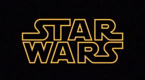 BD : les premières ébauches de Star Wars en comics