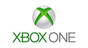 20 titres exclusifs de la Xbox One en vidéo