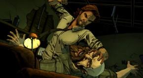 The Wolf Among Us : Un premier trailer dévoilé par Telltale Games